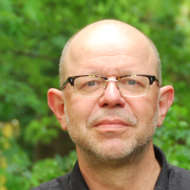 Christhard Landgraf